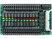 ICP DAS 24 Channel OPTO-22 Compatible