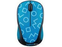 LOGITECH M238 Mouse, Wireless (910-004782)