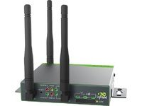INHAND NETWORK INROUTER 3G WLAN ROUTER (48045M)