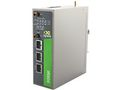 INHAND NETWORK INHAND INDUSTRIAL ROUTER, 4G,