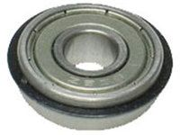 CoreParts Lower Roller Bearing (MSP5351)