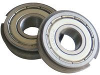 CoreParts Lower Roller Bearing (MSP5462)