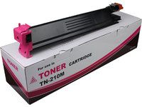 CoreParts TN-210M Toner Cartridge (MSP5667)