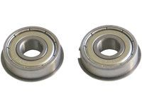 CoreParts Lower Roller Bearing (MSP6132)