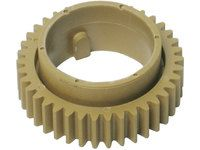 CoreParts Upper Roller Gear 38T (MSP6458)