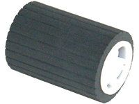 CoreParts Paper Feed Roller (MSP6452)