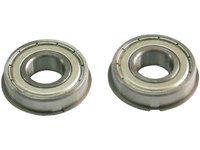 CoreParts Lower Roller Bearing (MSP6253)