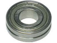 CoreParts Lower Roller Bearing (MSP6357)