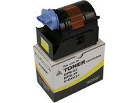 CoreParts GPR-23 Yellow Toner CartridgeN (MSP6571)