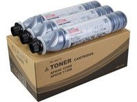 CoreParts 1230D/ 1130D Toner Cartridge(Ne (MSP6449)