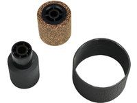 CoreParts ADF Pickup Roller Kit (MSP6676)