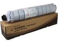 CoreParts MP1350 Toner Cartridge (MSP6796)