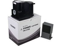 CoreParts TN-310K Toner Cartridge (MSP7250)