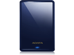 A-DATA 1TB Portable USB3.0 Blue