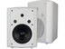 VIVOLINK 2-Way Wall Mount Speaker Set,