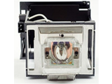 MICROLAMP Projector Lamp for SMART Board