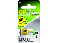 GP HIGH VOLTAGE 476A (476A 1-P 476)