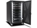 KENSINGTON AC12 Security Charging Cabinet RETAIL
