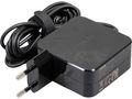 ASUS ADAPTER 45W19V -2.37 A