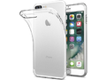eSTUFF iPhone 7 Plus Clear TPU Cover