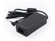 SYNOLOGY Adapter 60W Level VI