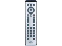 AVERMEDIA REMOTE CONTROL VC/CAM SERIES WITHOUT BATTERY                  IN ACCS (0412V8U0DAP6)
