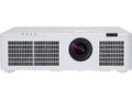 HITACHI LP-WX3500 LED Projector