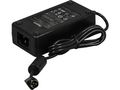 DIGIPOS psu ( Toccare, Printers, Retail core) best 600700