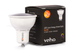 VEHO UK Kasa Bluetooth Smart Lighting