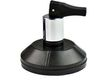 MicroSpareparts 2'' Suction Cup Black