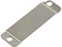 MicroSpareparts Apple iPhone 4S Dock Connector (MSPP70265)