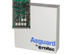ERNITEC Asgard Main Access Ctr Panel