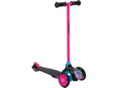 RAZOR T3 Scooter- Pink