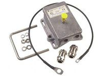 CAMBIUM NETWORKS PTP 650/670 LPU and Grounding Kit (1 kit per ODU) (C000065L007B)