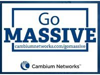 CAMBIUM NETWORKS MU-MIMO Enable Key C000045K100A (C000045K100A)