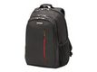 SAMSONITE GuardIT LAPTOP BACKPACK M 15-16inch