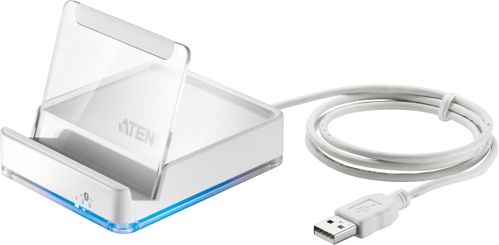 ATEN CS533 Tap (USB to Bluetooth KM Switch) - Fernsteue (CS533-AT)