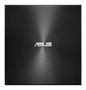 ASUS SDRW-08U7M-U BLK G AS P2G M Disc2+ASUSWebStorage + NERO Backitup