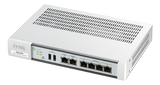 ZYXEL NSG100 NEBULA CLOUD MANAGED CLOUD MANAGED SECURITY GATEWAY   IN WRLS