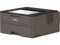 BROTHER Laserprinter BROTHER HL-L2375DW