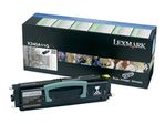 LEXMARK X340/X342 toner (return) 2.5k
