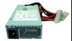 QNAP power supply 250W for TS-453/ 470/ 469/ 420U/ 421U