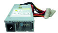 QNAP Powersupply TS-439/ TS-459/