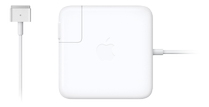 APPLE Apple MagSafe 2 Power Adapter - 60W (MacBook Pro with Retina