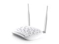 TP-LINK 300Mbps Wireless N USB VDSL2