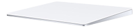 APPLE Magic Trackpad 2 Multitouch (MJ2R2Z/A)