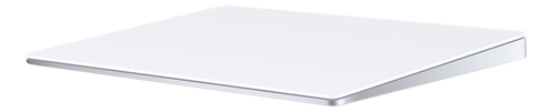 APPLE MAGIC TRACKPAD 2  IN (MJ2R2Z/A)