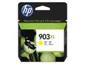 HP Ink/903XL HY Yellow Original