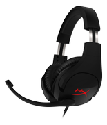 KINGSTON HyperX Cloud Stinger Gaming HS