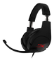 KINGSTON HyperX Cloud Stinger - Gaming Headset (Black)